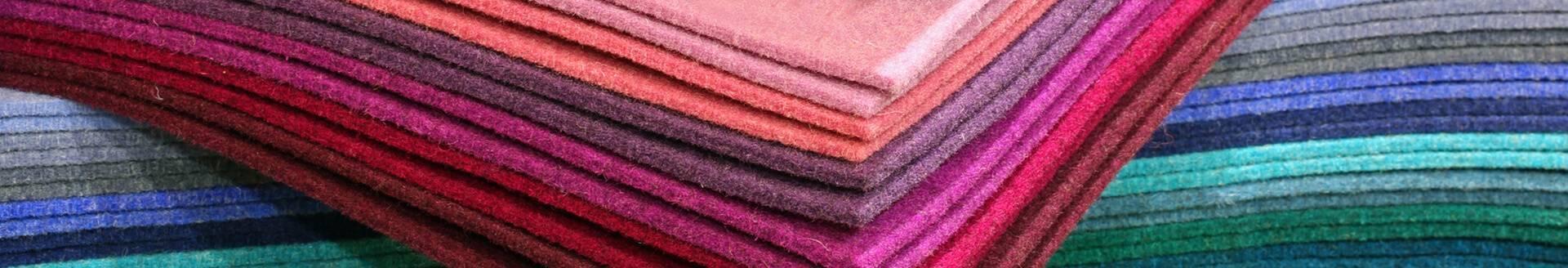 Consuelo Textil venta online de fieltros especiales y bases de parches
