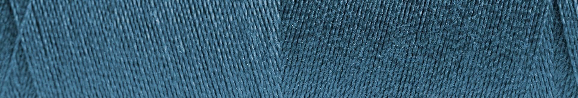 Venta de conos de hilos de poliéster POLY 40 de GUNOLD, muy resistente