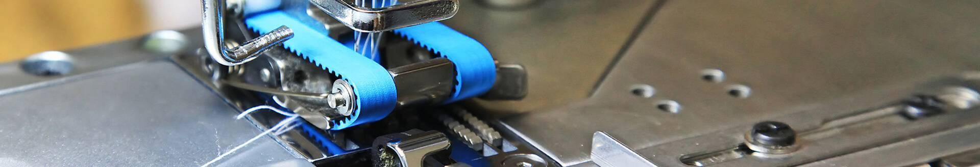 Venta online de prensatelas para máquinas de coser industriales