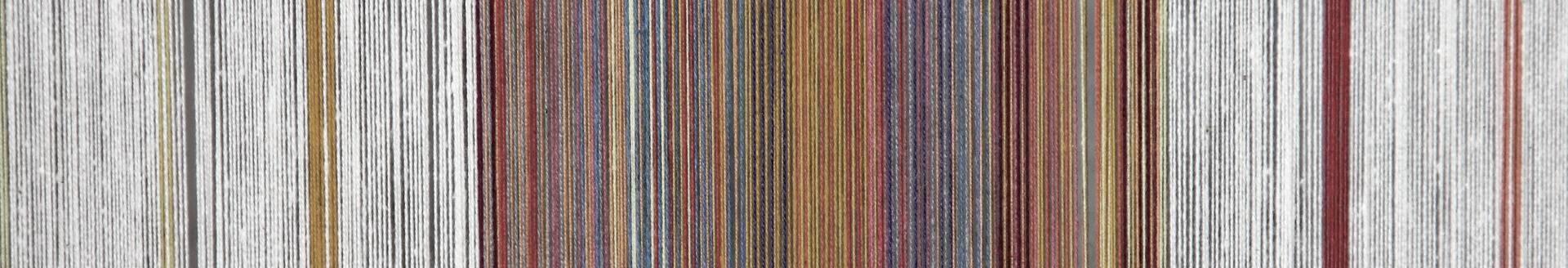 Venta de hilo de poliéster texturado para coser especial remalladora